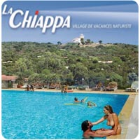La Chiappa