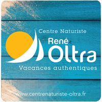 CHM Oltrà Cap d'Agde