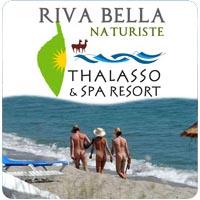 Riva Bella